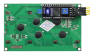 projects:sainsmart_iic-i2c-twi_serial_2004_20x4_lcd_back.png